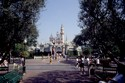 Photo - Californie - Los Angeles - Disney World