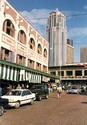 Photo - Etat de Washington - Seattle - Pike Place Market