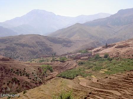 paysage-haut-atlas