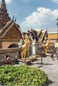 thailande009.jpg