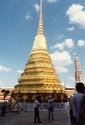 thailande010.jpg